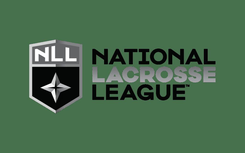 NLL Lacrosse Logo